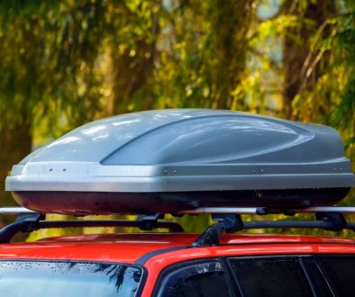car-with-roof-luggage-box-container-travel (1)