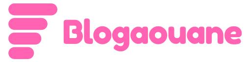 Blog dédié au Design et au Web